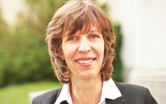 Katrin Starke